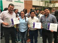 グァテマラ ハウハ リカルド・セラヤ コーヒーズ【Guatemala Cup Of Excellence 2018】