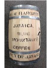 ジャマイカ ブルーマウンテンNO.1 ブルーバロ