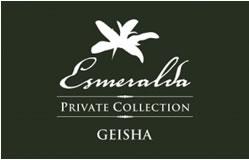 パナマ エスメラルダ プライベートコレクション ゲイシャ ナチュラル